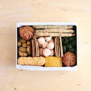 【完売】【コロナ訳あり】たまらなく美味しい無添加の焼き菓子セット