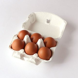 有鄰卵(ゆうりんらん)