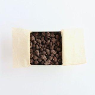 ナッツショコラ缶【冷蔵配送】