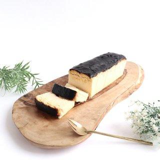 バスクチーズケーキ【冷凍配送】