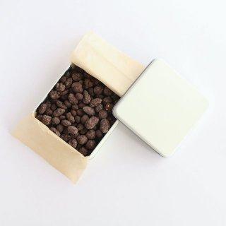 【完売】【コロナ訳あり・冷蔵配送】ナッツショコラ缶(サンカカオ)