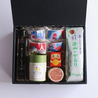 【終売】敬老の日ギフトセット 竹