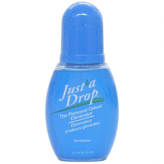 ジャストアドロップ 6ml(Just a Drop) の写真