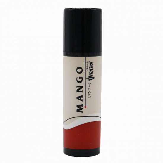 ビタクール マンゴー 5g単品 (vitacool Mango)の写真