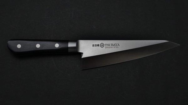 スウェーデン鋼 ガラスキ <br>Swedish Steel Garasuki