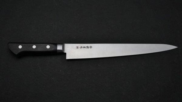 特殊鋼 筋引 <br>Tokushu-Ko Sujihiki