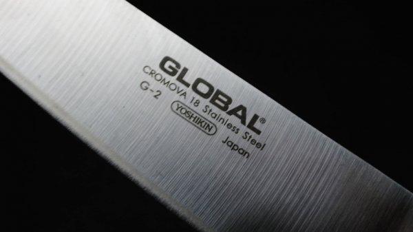 グローバル その他洋庖丁 <br>GLOBAL Other Western