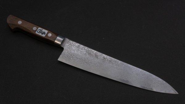 ZA18 牛刀 <br>ZA18 Gyuto
