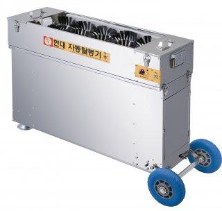 分離型蜂掃い器(韓国製) - 養蜂器具の通販サイト秋田屋本店