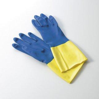 ゴム手袋 - 養蜂器具の通販サイト秋田屋本店