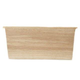 保温板 - 養蜂器具の通販サイト秋田屋本店