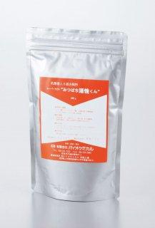 みつばち活性くん(粉) - 養蜂器具の通販サイト秋田屋本店