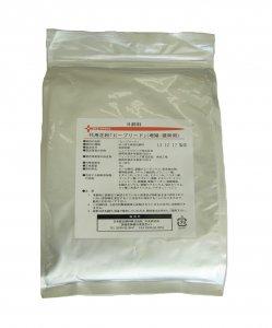 ビーブリード《支払方法:クレジット専用》 - 養蜂器具の通販サイト秋田屋本店