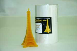 LYSON キャンドル型 FS3010 エッフェル塔 - 養蜂器具の通販サイト秋田屋本店