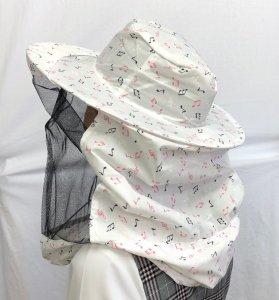 ソ連式面布 Bタイプ - 養蜂器具の通販サイト秋田屋本店