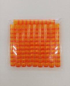 プラスチック王椀 - 養蜂器具の通販サイト秋田屋本店