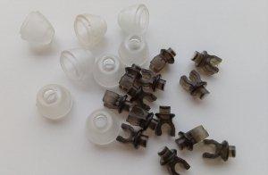 蜂児移虫器王椀セット(蓋無し) - 養蜂器具の通販サイト秋田屋本店