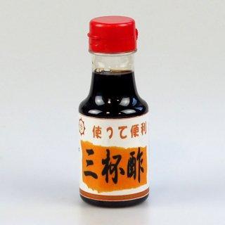 チカラ三杯酢150ml