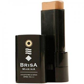 BRISA MARINA EX UV スティック 50+
