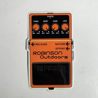 <img class='new_mark_img1' src='https://img.shop-pro.jp/img/new/icons6.gif' style='border:none;display:inline;margin:0px;padding:0px;width:auto;' />【ROBINSON OUTDOORS】ステッカーになります。メール便可!