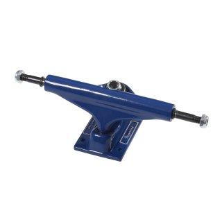 【FOLKLORE】139mm ・ ブルー/ブルーパラマウントのプレミアムトラック 2台セット