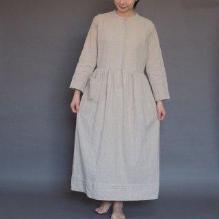 【ワンピースのみ】トラディショナルアーミッシュドレス◇パーツ別オーダー