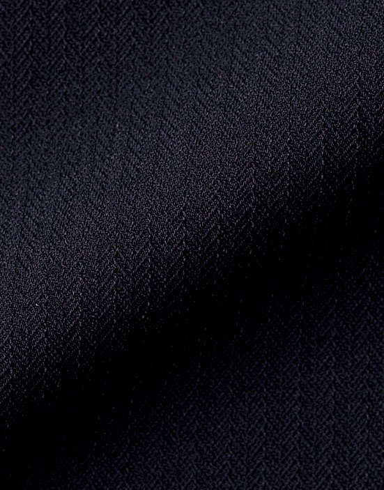 AS2257【ボンマックス】タイトスカート