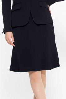 LS2741【ボンマックス】マーメイドスカート