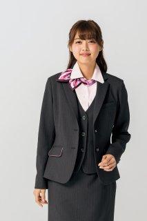 AJ0249【ボンマックス】ジャケット