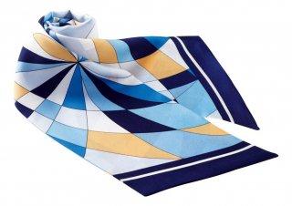 BA9120【ボンマックス】スカーフ