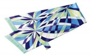 BA9123【ボンマックス】スカーフ