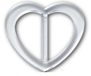 A80101【ユーファクトリー】スカーフリング