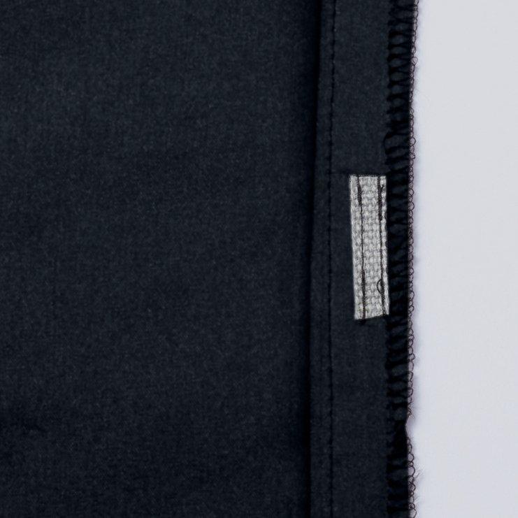 【ピエ・夏ボトムス】HCS4000 キテミテ体感スカート 【ストレッチ・軽量・ウエスト部分ゴム・ホームクリーニング】