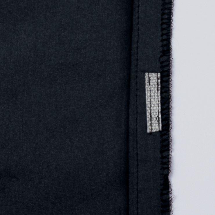 【ピエ・夏ボトムス】HCS4001 キテミテ体感プリーツスカート 【ストレッチ・軽量・ウエスト部分ゴム・ホームクリーニング】