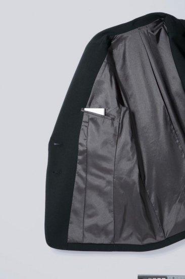 【ピエ・3500シリーズ】HCJ3500 キテミテ体感ジャケット【ストレッチ・軽量・ホームクリーニング】
