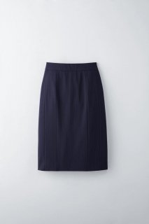 HCS3600【ピエ】キテミテ体感スカート(らくらくウエスト)