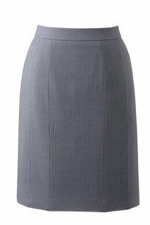 HCS3601【ピエ】キテミテ体感momo楽スカート(らくらくウエスト)