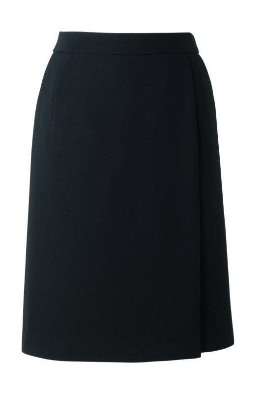 【ピエ・3500シリーズ】HCC3500キテミテ体感キュロットスカート【ストレッチ・軽量・ホームクリーニング】