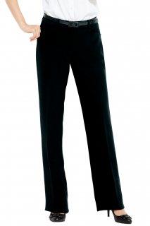 【ピエ・夏ボトムス】HCP4000 キテミテ体感パンツ 【ストレッチ・軽量・ウエスト部分ゴム・ホームクリーニング】
