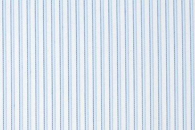 AR1653【アルファピア】半袖シャツ