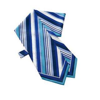 NF172【アルファピア】スカーフ