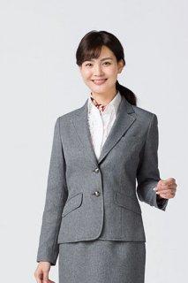 【来期廃番商品】AJ0235【ボンマックス】ジャケット