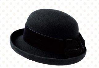 A95530【ユーファクトリー】帽子