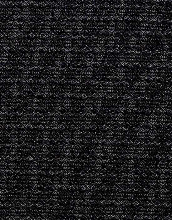 AC3802【 ボンマックス】キュロット【ストレッチ・ホームクリーニング・軽量・部分ゴム】