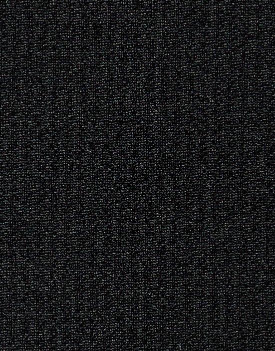 AJ0254【 ボンマックス】ジャケット