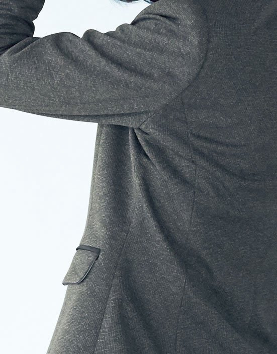 AJ0255【 ボンマックス】ジャケット