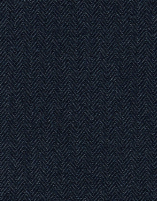 AJ0256【 ボンマックス】ジャケット