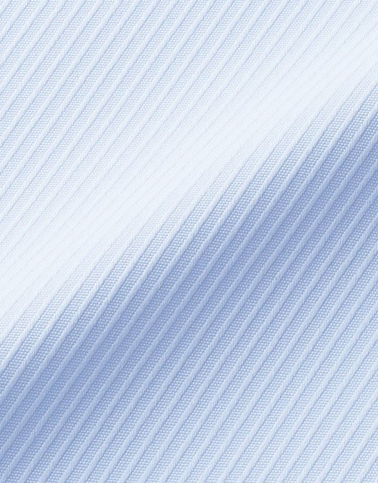 【ボンオフィス】RB4165長袖ブラウス【制菌・吸水速乾・透け防止&UVカット・イージーケア】