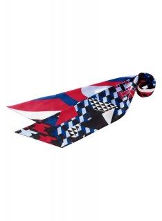 BCA9109【 ボンマックス】スカーフ