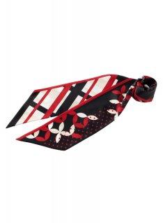 BCA9110【 ボンマックス】スカーフ